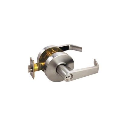 Arrow Rl Series Lever Cylindrical Lockset