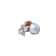 Arrow D Series Commercial Double Cylinder Deadbolt