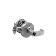 Sargent 10 Line Small Format I/C Lever Lock