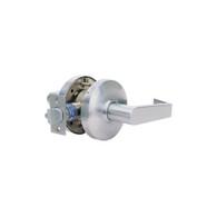 Cal-Royal Genesys Series Grade 1 Cylindrical Lockset