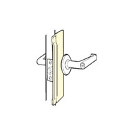 Don-Jo BLP-207 Outswing Latch Protector