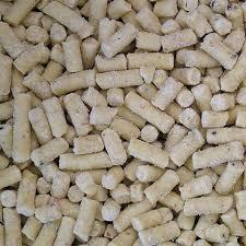 bird-pellets.jpg