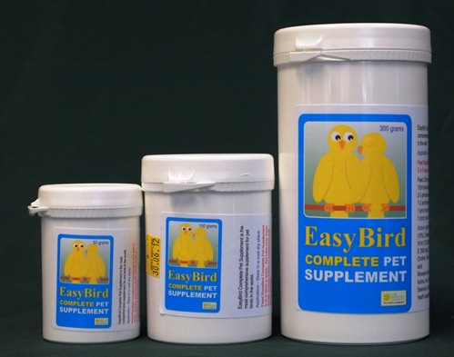 complete-supplement-for-birds.jpg