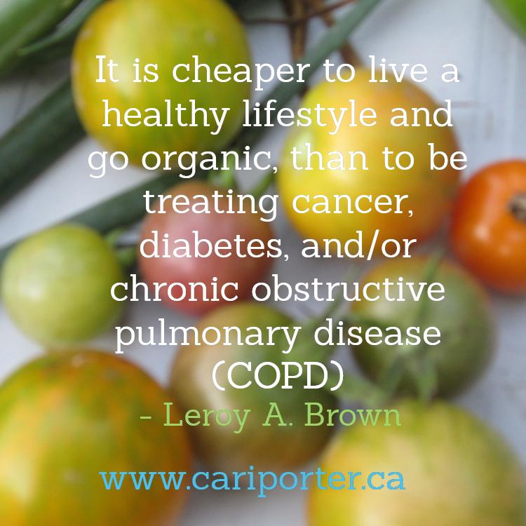 it-is-cheaper-..healthy.jpg