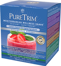 puretrim-shakes-product-image.png