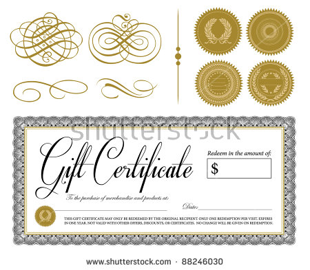 stock-vector-vector-ornate-vintage-certificate-and-ornaments-all-pieces-are-separate-and-easy-to-edit-perfect-88246030.jpg