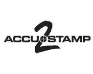 ACCUSTAMP2®