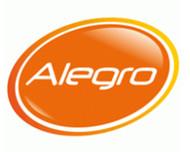 Allegro®