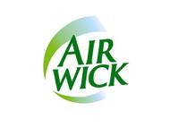 Air Wick®