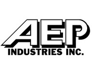 AEP® Industries Inc.