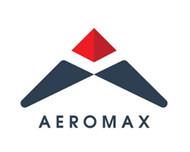 AeraMax®