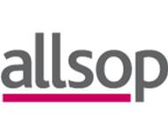 Allsop®