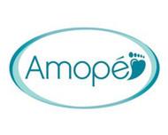 AMOPE®