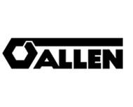 Allen®