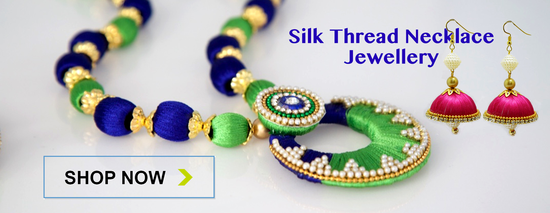 INDIAN FASHION DESIGNS | Fashion Jewelries India | Designer ...