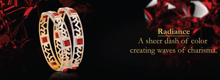 designer-bangle-banner.jpg