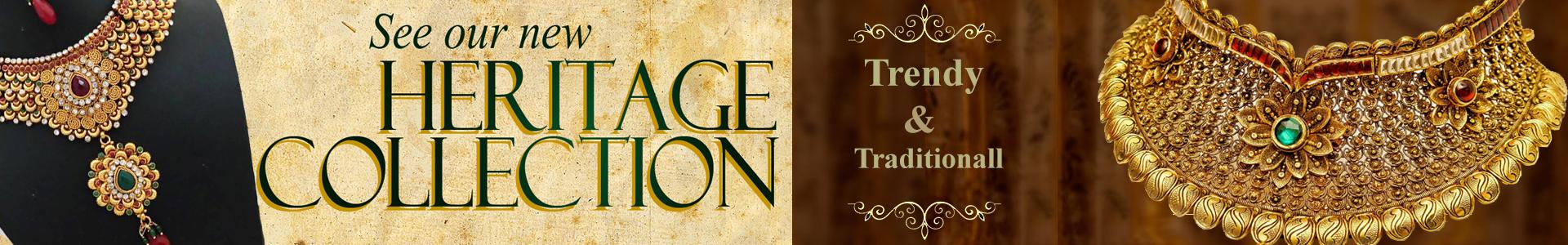 heritage-jewelry.jpg