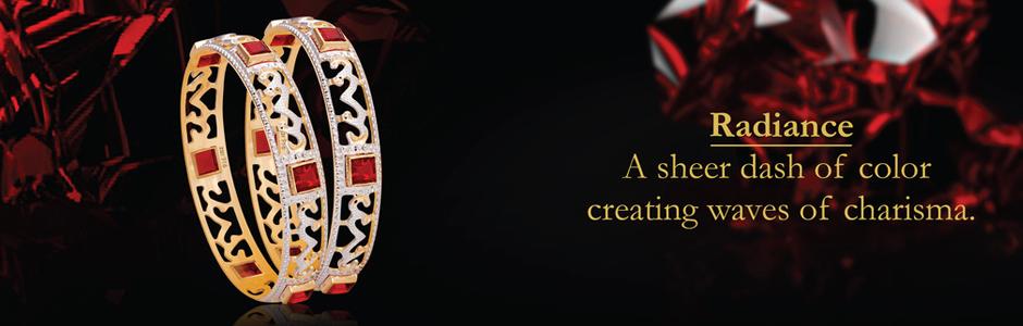 indian-designer-bangles.jpg