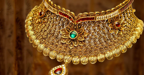 wedding-jewellery.jpg