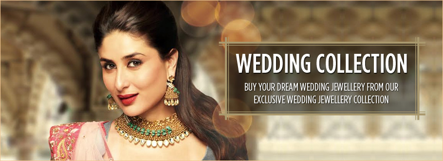 wedding-jewelry-banner.jpg