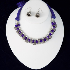 INDIAN FASHION DESIGNS Fashion Jewelries India Designer Necklace