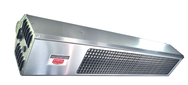 dsc-series-heater.png