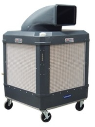 wcg-1hpmfaosc-evaporative-cooler.jpg