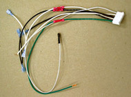 PH-152 Wiring Harness for PH-151 Circuit Board