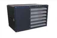 UH-75 Commercial and Resedential Gas Fired Forced Air Heater