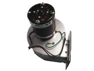 TP-3215  175-200 (V3) FAN BLOWER