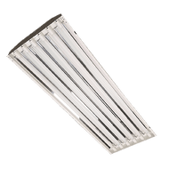 LYTC-4A192   -Our Six Lamp Model High Output