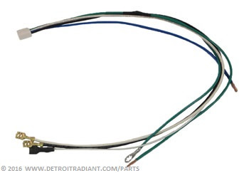 PH-1152 (Circuit Board Wiring Harness) on
