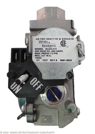 Part Number  UF-410  1/2″ LP Gas Valve Description	1/2″ LP Gas Valve Shipping Method	UPS Technical Specifications Used On	UH and FA