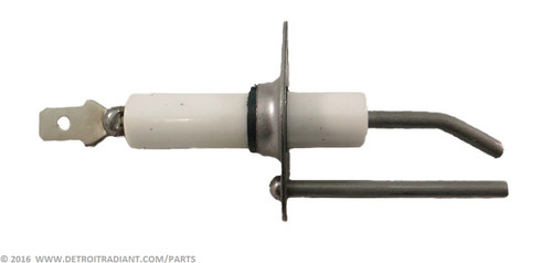 Part NumberUF-550 DescriptionSpark Igniter Used OnUH and FA