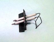 22-508 Electrode
