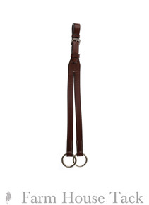 Kincade Running Martingale Attachment
