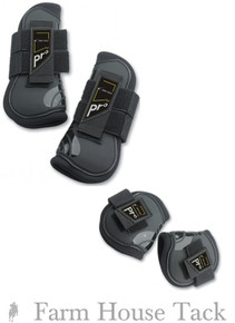 Lami-Cell® PRO Gel Fetlock or Tendon  Boot