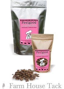 Feelgood Horse Treats