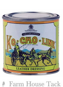 CDM Horse Ko-Cho-Line Leather Dressing