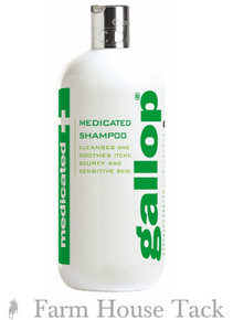 Carr & Day & Martin Medicated Shampoo