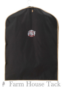 Shires Garment Bag