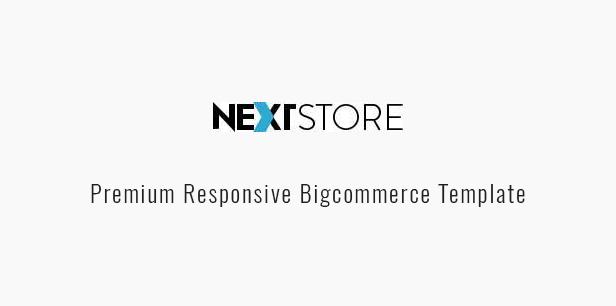 AP NextStore