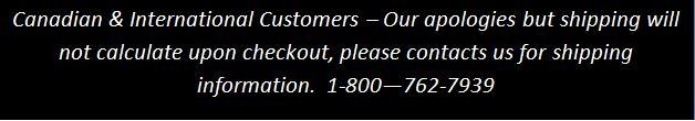 canada-customer-disclaimer.jpg