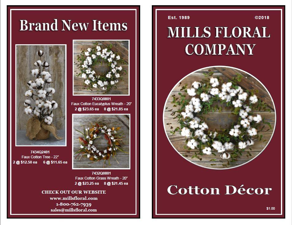 cotton-11.jpg