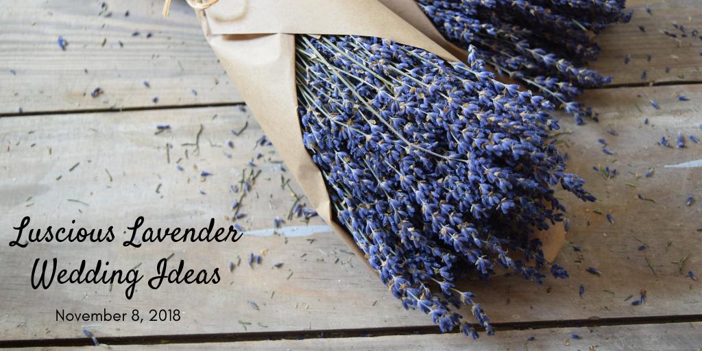 luscious-lavender-wedding-ideas.png
