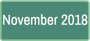 november-2018.png