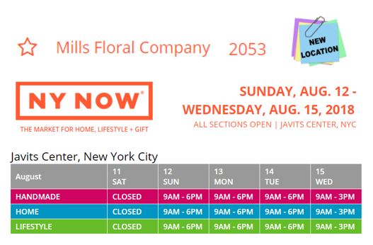 ny-now-show-schedule-for-web.jpg