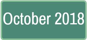 october-2018.png