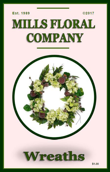 wreath-1.jpg