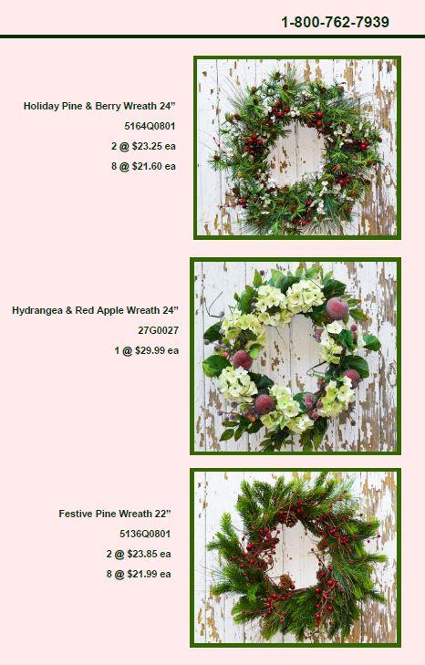 wreath-8.jpg